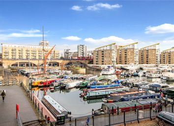 Thumbnail 3 bed flat for sale in Medland House, 11 Branch Road