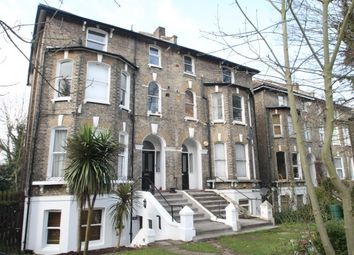 Thumbnail 2 bedroom flat to rent in Burnt Ash Hill, Lee