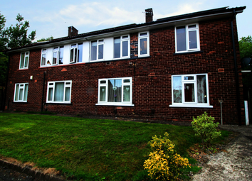 2 bed flat for sale in Fernside Grove, Manchester, Greater Manchester M28