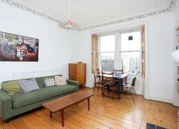 Thumbnail 2 bed flat for sale in 1/9 Spittalfield Crescent, Newington, Edinburgh