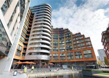 Thumbnail 1 bedroom property to rent in Balmoral Apartments, Paddington