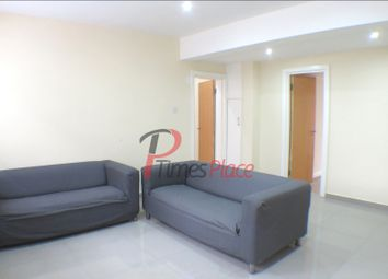 Thumbnail 3 bed flat to rent in Furmage Street, Earlsfield
