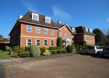 Thumbnail 2 bed flat for sale in Stanford Orchard, Warnham