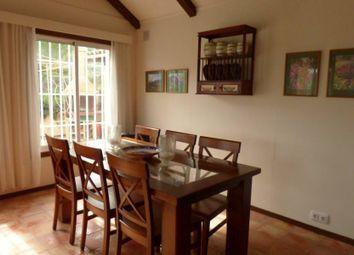Thumbnail 3 bed villa for sale in 03108 La Torre De Les Maçanes, Alacant, Spain