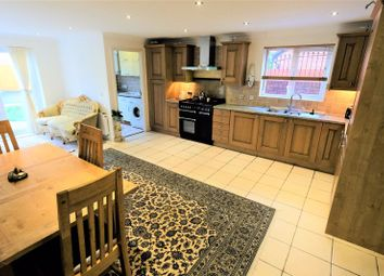 4 bed detached house for sale in Wet Earth Green, Agecroft Hall, Swinton, Manchester M27