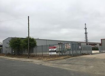 Thumbnail Light industrial to let in Unit 2/3, Ruby Court, Welbeck Way, Woodston, Peterborough, Cambridgeshire