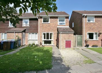 Thumbnail 3 bed property to rent in Roundham Close, Kidlington