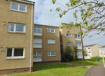Thumbnail 1 bed flat to rent in Burnblea Gardens, Hamilton