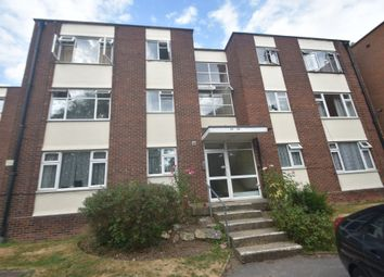 Thumbnail 2 bedroom flat for sale in Grange Road, South Harrow