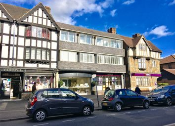 Thumbnail 2 bed flat to rent in Station Road East, Oxted, Surrey