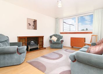Thumbnail 2 bed flat for sale in 22/4 Calder View, Sighthill, Edinburgh