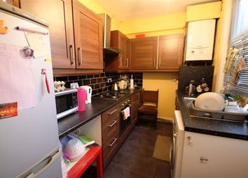 Thumbnail 5 bedroom property to rent in Filey Street, Sheffield