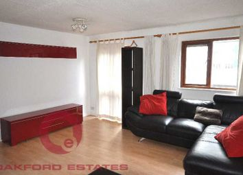 1 bed flat to rent in Netley Street, Euston NW1