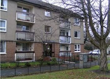 2 bed flat to rent in Dargarvel Path, Glasgow G41