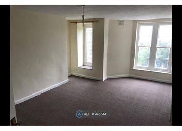 Thumbnail 3 bed flat to rent in Larkstone Terrace, Ilfracombe