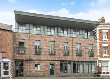 2 bed flat for sale in Union Street, Hereford HR1