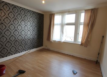 Thumbnail 4 bed flat to rent in St. James\'s Street, London