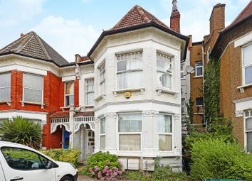 Thumbnail 2 bed flat to rent in Woodside Park Road, Woodside Park