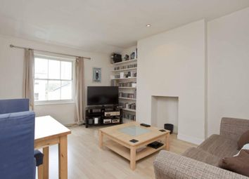 Thumbnail 1 bedroom flat to rent in Priory Terrace, South Hampstead