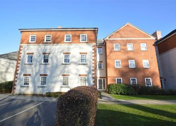 Thumbnail 2 bed flat for sale in Gawton Crescent, Coulsdon, Surrey