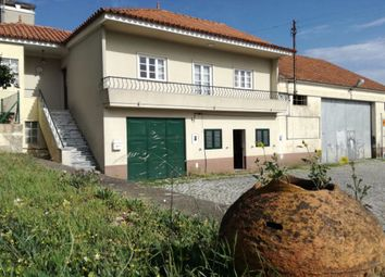 Thumbnail 6 bed property for sale in Ferreira Do Zezere, Central Portugal, Portugal