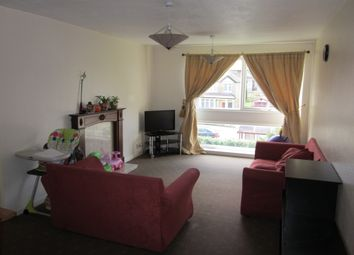 Thumbnail 2 bed flat to rent in Beamsley House, Bradford