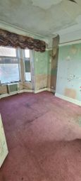 3 bed property for sale in Suffolk Street, Hull HU5
