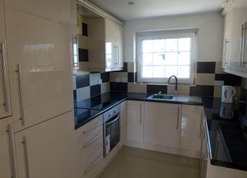 Thumbnail 2 bedroom maisonette to rent in 32 Devonshire Place, Upper Maisonette, Brighton