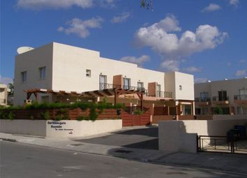 Thumbnail 2 bed detached house for sale in Potamos Germasogeia, Limassol, Cyprus