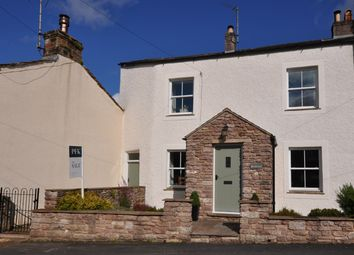 Thumbnail 3 bedroom cottage for sale in Hartley, Kirkby Stephen