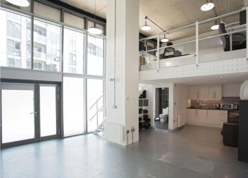 Thumbnail Office for sale in Unit 3, 1 Eastfields, Riverside Quarter, Wandsworth
