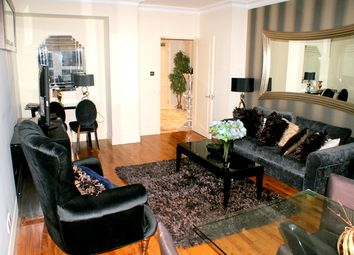 Thumbnail 1 bed flat for sale in 79 Marsham Street, Westminster