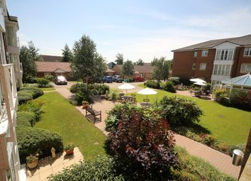 2 bed flat for sale in Bristol Road, Quedgeley, Gloucestershire GL2