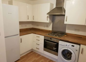 Thumbnail 3 bed flat to rent in Oxford House, Dean Path