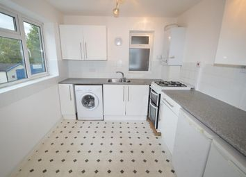 Thumbnail 2 bed property to rent in Cobden Road, London