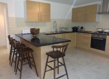Thumbnail 5 bed property to rent in Edge Hill, Darras Hall, Ponteland, Northumberland