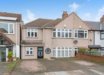 4 bed property for sale in Howard Avenue, Bexley DA5