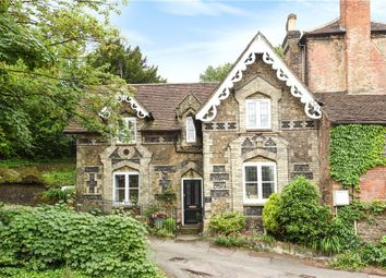 3 bed semi-detached house for sale in Portsmouth Road, Guildford, Surrey GU2