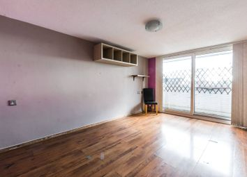 Thumbnail 1 bed flat for sale in Duncombe Road, Archway