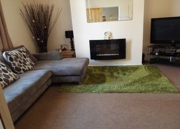 Thumbnail 2 bed property to rent in Princess Street, Outwood, Wakefield