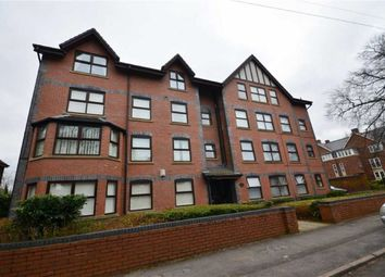 Thumbnail 2 bed flat to rent in The Ashleys, Heaton Moor, Stockport, Greater Manchester
