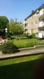 Thumbnail 1 bed flat to rent in Warner House, Abercorn Place, St. John's Wood, London