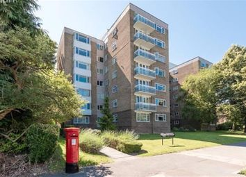 Thumbnail Flat for sale in London Road, Preston, Brighton