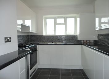 Thumbnail 2 bed flat to rent in Churchill Road, Langley