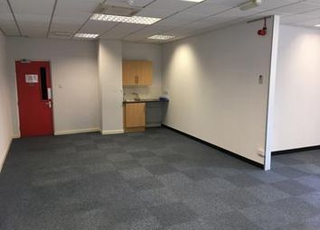 Thumbnail Office to let in Barnack House, Suite 1, Southgate Way, Orton Southgate, Peterborough