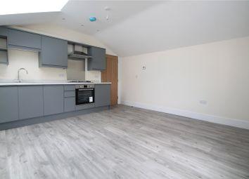 Thumbnail 1 bedroom flat to rent in Hectorage Road, Tonbridge