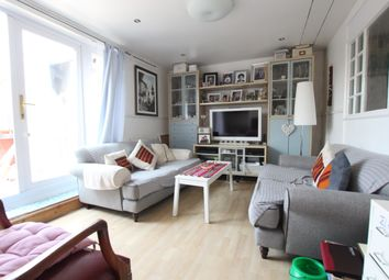Thumbnail 3 bed maisonette for sale in Todds Walk, Holloway