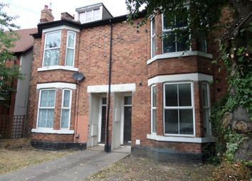 Thumbnail Room to rent in Merridale Road, Wolverhampton