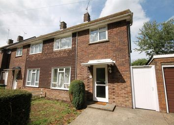Thumbnail 6 bed semi-detached house to rent in Queens Avenue, Canterbury