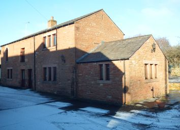 Thumbnail 3 bed barn conversion to rent in Scotland Road, Penrith